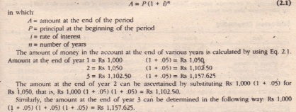 Rs homework help