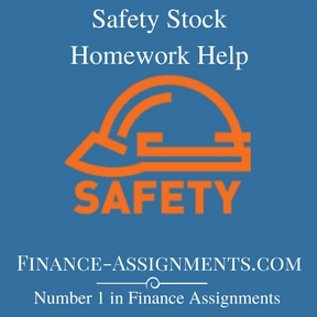 safety-stock-homework-help