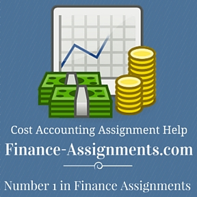 we do your accounting homework If you need help with your accounting, statistics, math, or finance homework,  learnok  by helping students with their assignments, we make sure they can  learn.