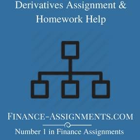 derivatives-unit-3-assignment-fn450