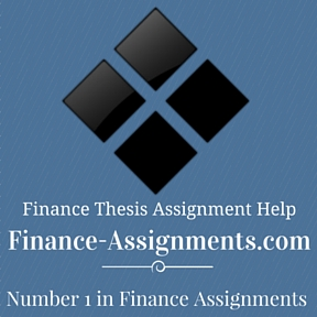 finance related thesis Personal finance and new technologies 2 factors that  related questions more answers below  please find some good finance dissertation topics: title 1:-.