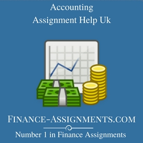 Homework help mangerial accounting