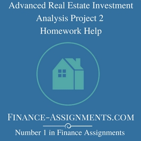 Real analysis homework help