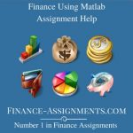 Finance Using Matlab