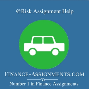 @Risk Assignment Help