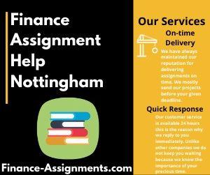 Homework Help - Nottingham Public School