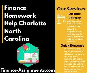 Hill Street Homework Haven - Raleigh, NC