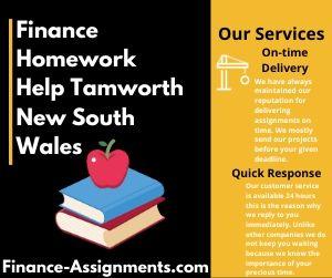 GCSE Welsh Second Language